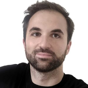 ScienceProtect - Guillaume Lafont