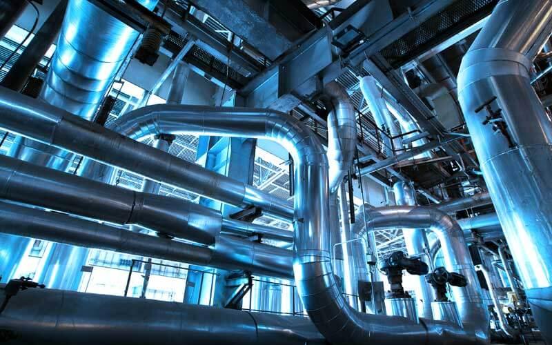 ScienceProtect - Biocides et détergents